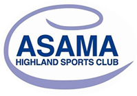 ASAMA HIGHLAND SPORTS CLUB